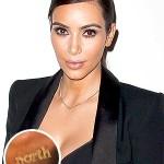 kardashian fotos 4