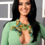 katy perry fotos 10