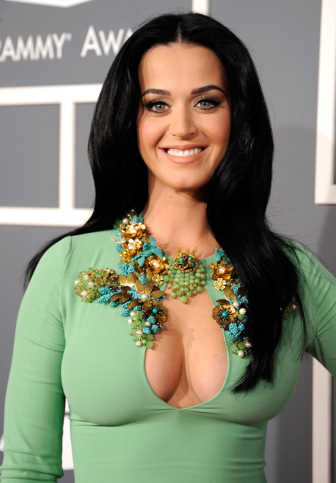 katy perry fotos 10 wallpaper