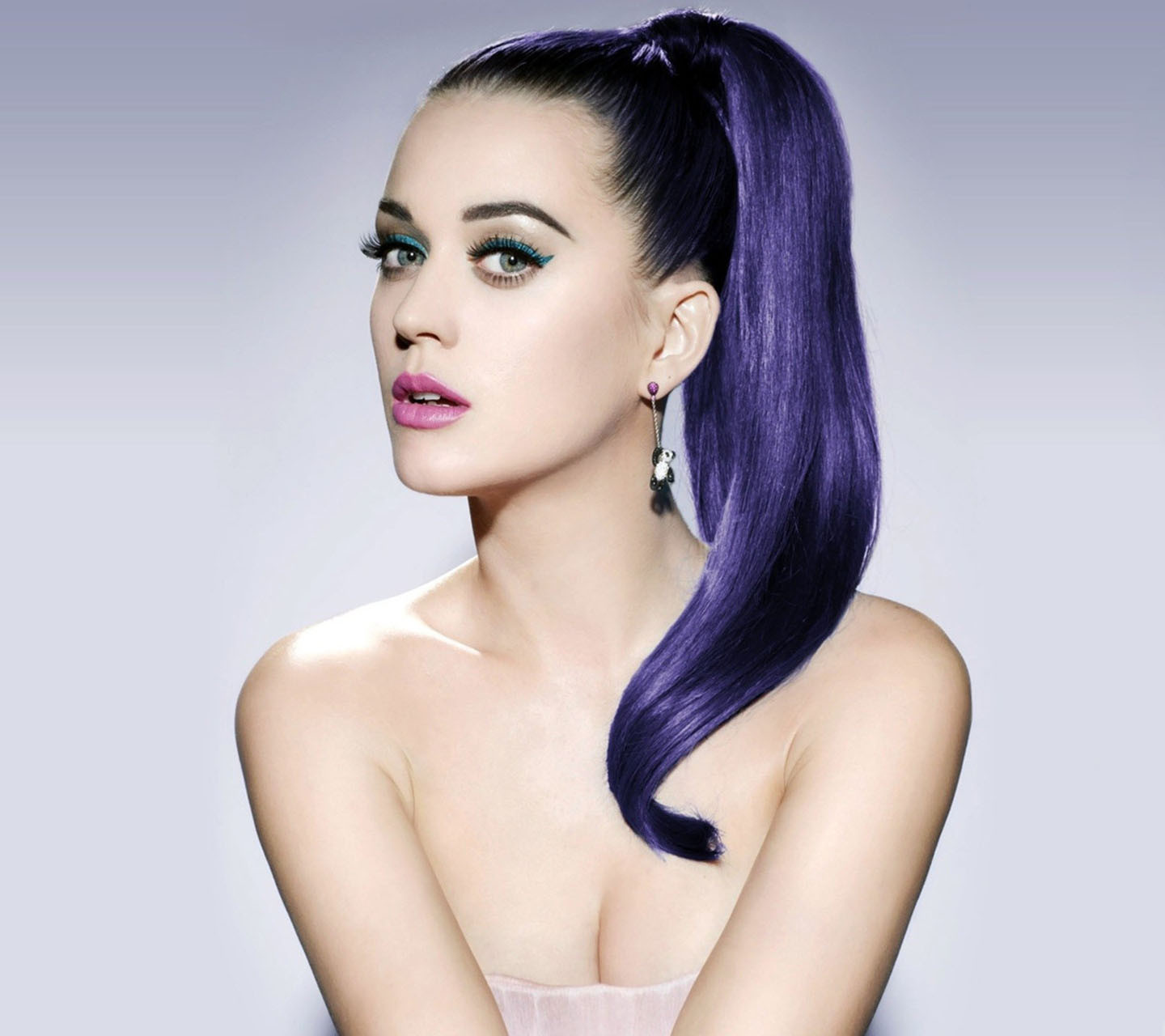 katy perry fotos 11