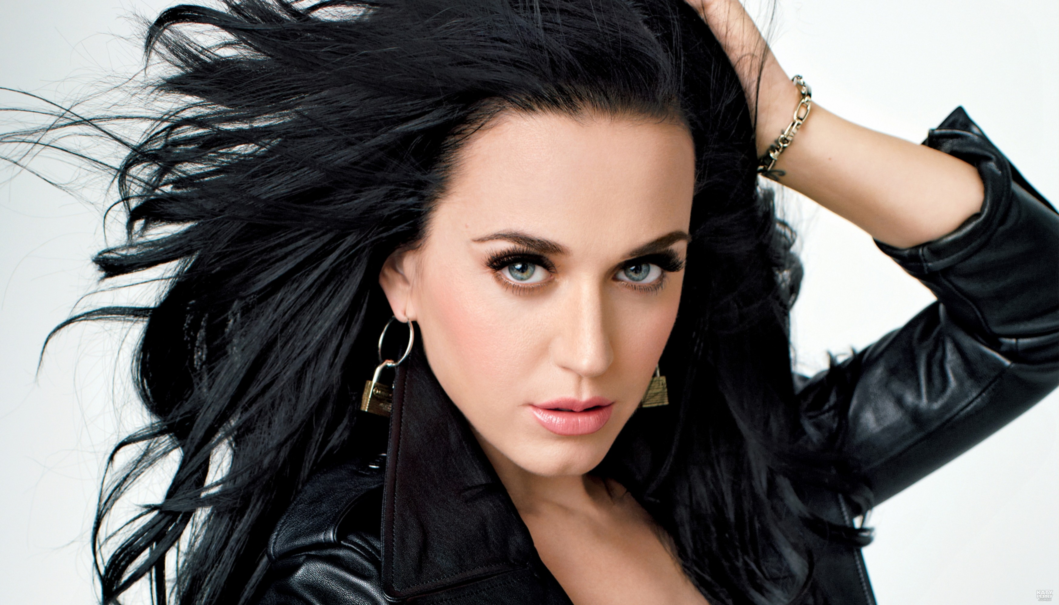 katy perry fotos 14 wallpaper