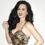 katy perry fotos 16