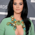 katy perry fotos 17