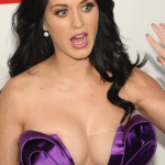 katy perry fotos 18