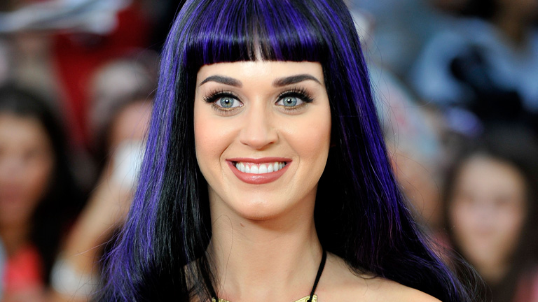 katy perry fotos 3