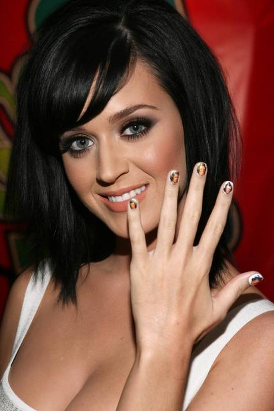katy perry fotos 6
