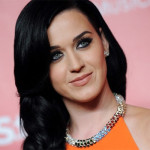 katy perry fotos 9