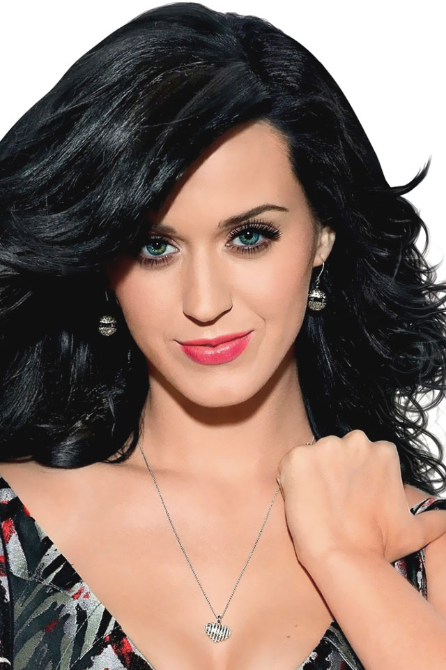 katy perry fotos wallpaper