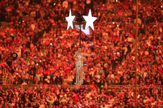 katy-perry-performs-super-bowl-halftime (8)