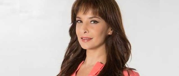 lorena-rojas fallece victima de cancer febrero 16 2015