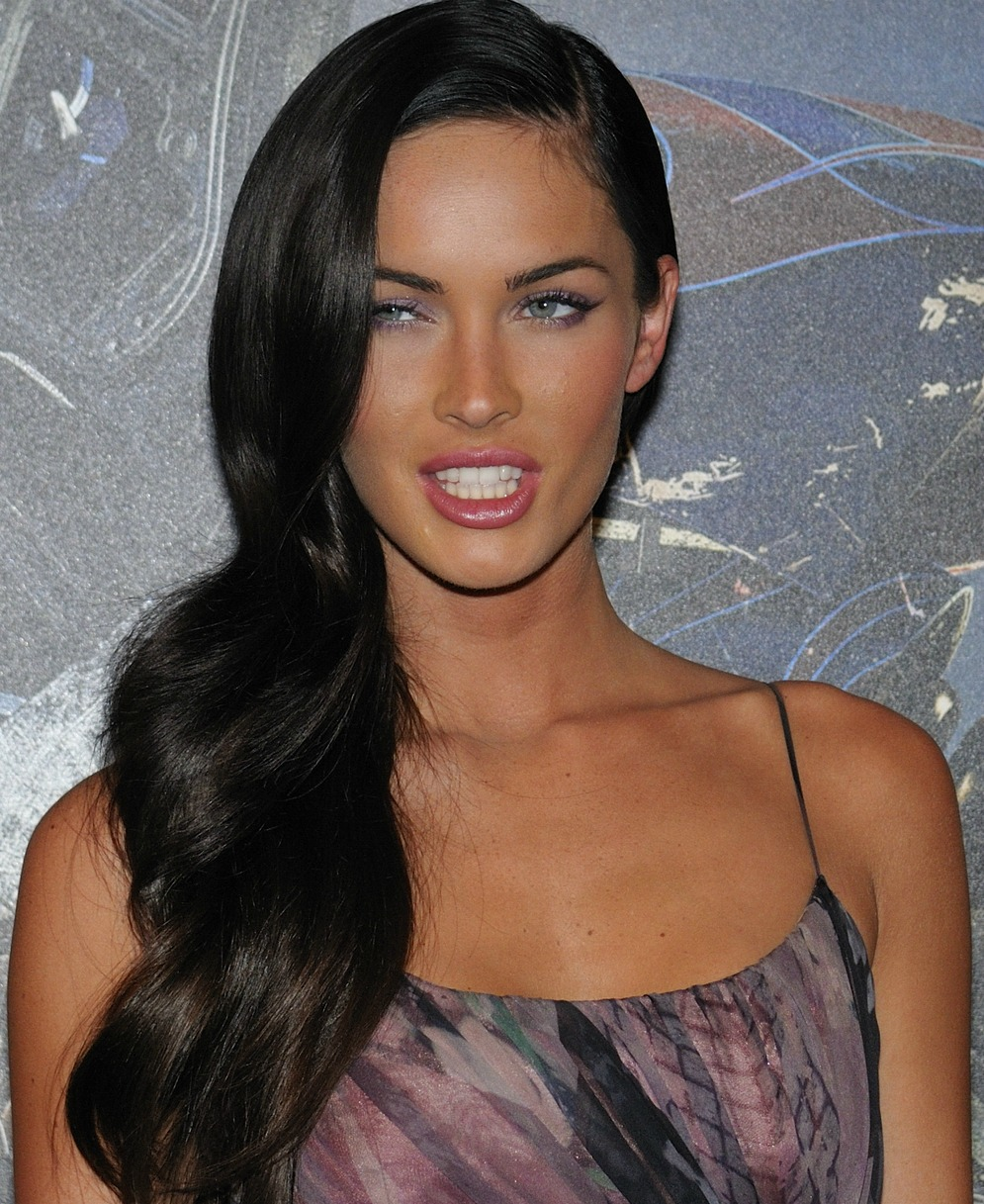 megan fox fotos 3