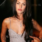 megan fox fotos 8
