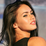 megan-fox-wallpaper-hd-megan-fox-to-make-transformers-5-comeback