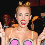 miley cyrus fotos 11