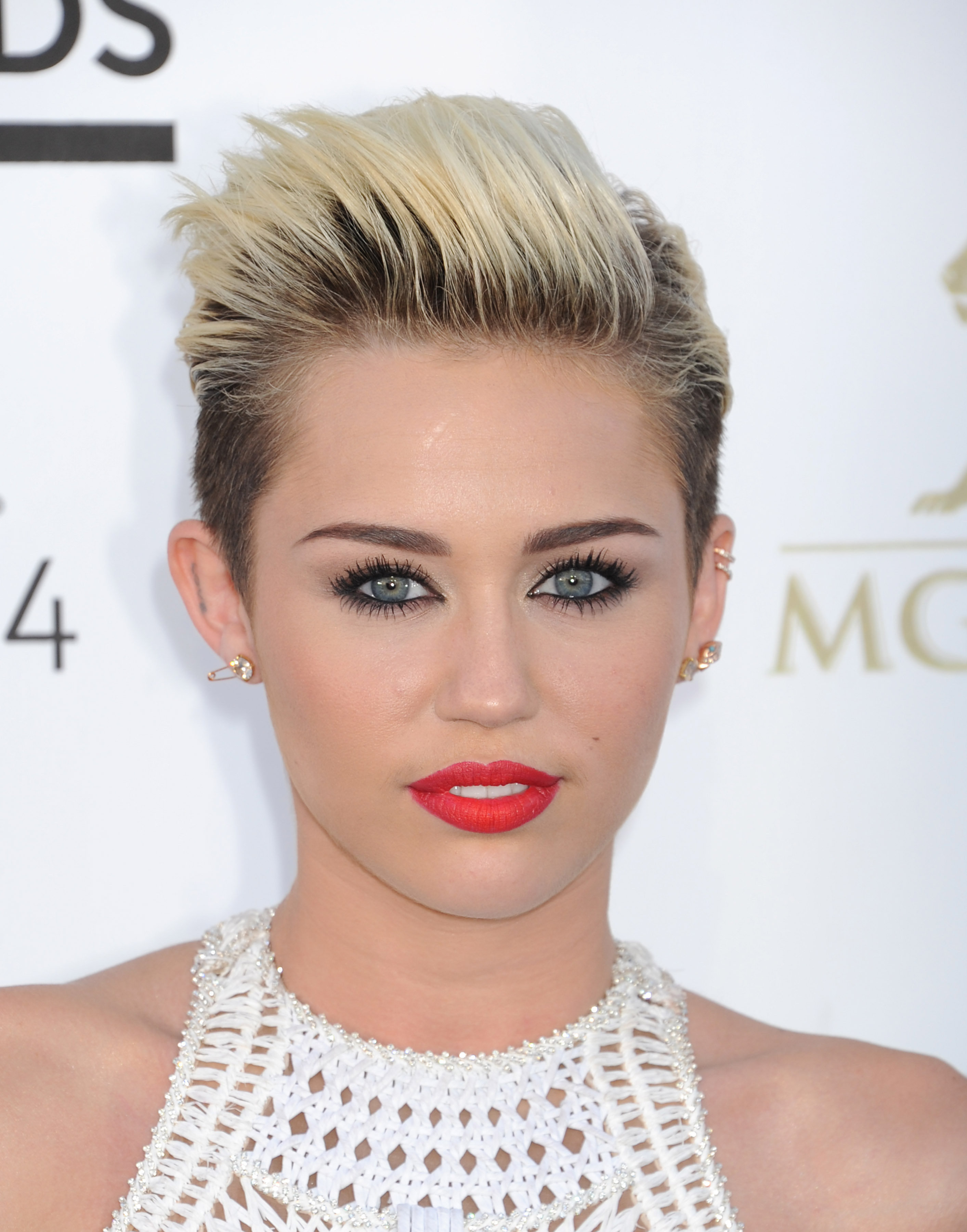miley cyrus fotos 15 wallpaper