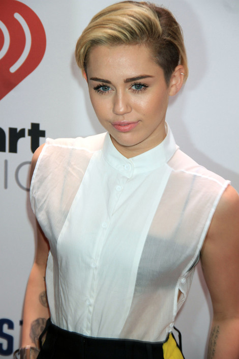 miley cyrus fotos 3