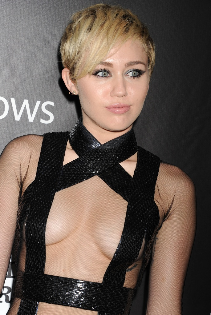 Miley Cyrus Fotos wallpaper