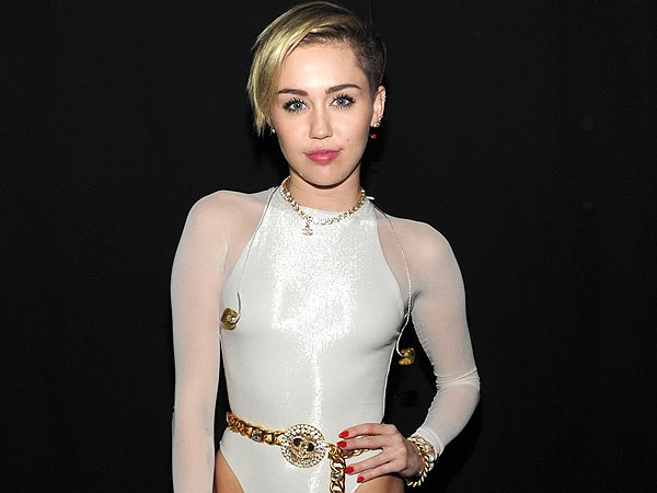 miley cyrus fotos 9