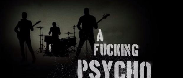 muse cancion psycho  album drones disco