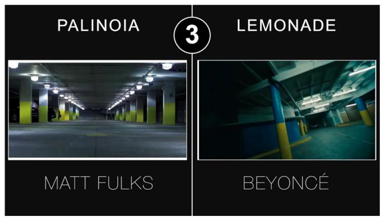 palinoia lemonade beyonce demandada por plagio