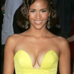 paula-patton fotos