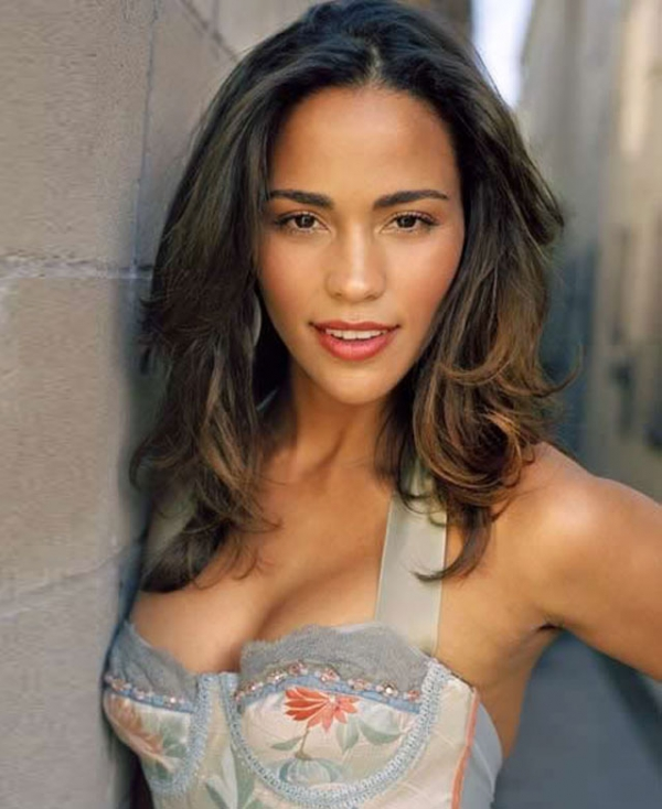 paula-patton-hot