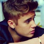 rs_600x601-131125105147-600-Justin-Bieber-Roller-Coaster-Promotion-DA-112513