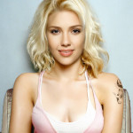 scarlett johansson fotos wallpapers