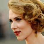 scarlett johansson fotos wallpapers fotografias