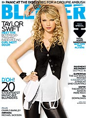 taylor swift biografia 2