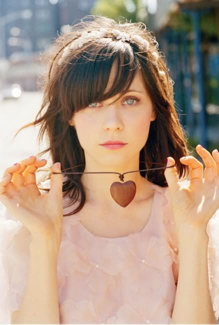 zooey-deschanel-35