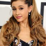 Ariana_Grande_at_the_Grammys_2014