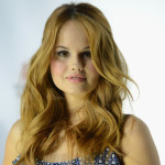 Debby Ryan fotos 12