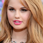 Debby Ryan fotos 14