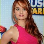 2013 Radio Disney Music Awards