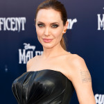 Fotos De Angelina Jolie 2