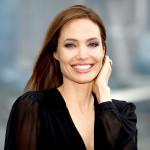 Fotos De Angelina Jolie 3