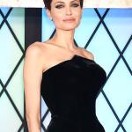Fotos De Angelina Jolie 6