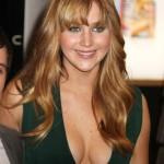 Jennifer Lawrence fotos wallpapers juegos del hambre actriz 6