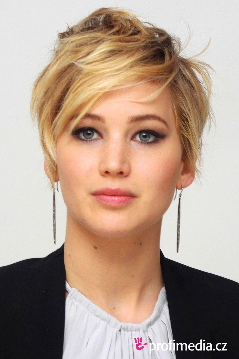 Jennifer Lawrence fotos wallpapers juegos del hambre actriz
