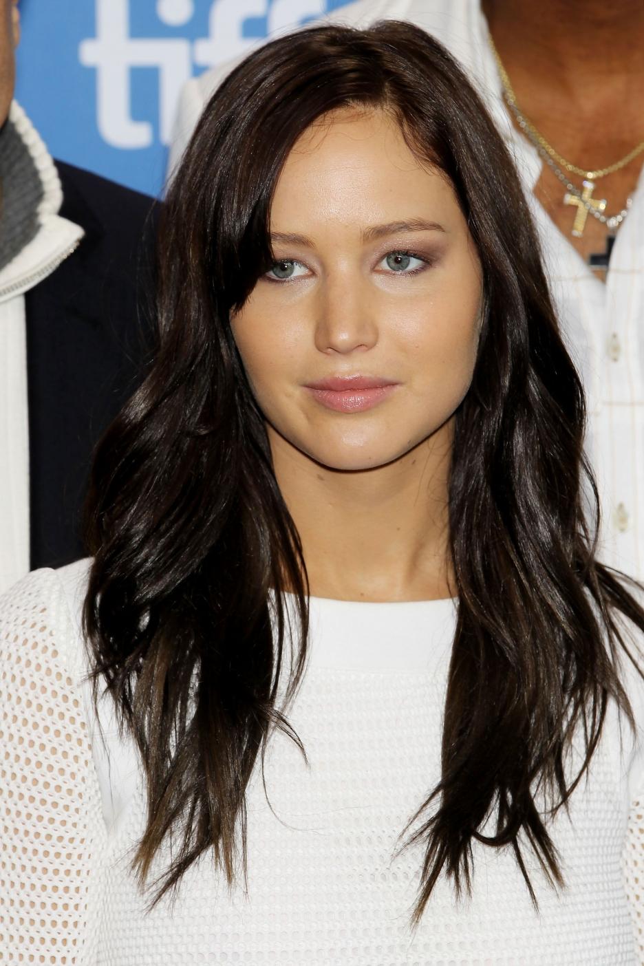 Jennifer-Lawrence- fotos