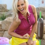 Jenny-McCarthy-jenny-mccarthy-29022771-1759-2385