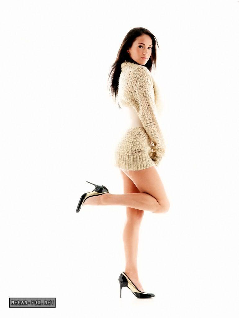 Megan-fox_net_hill_shoot_18