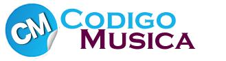 codigo musica 5