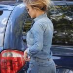 fotos de Jennifer Lopez 10