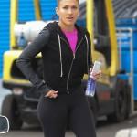 fotos de Jennifer Lopez 11
