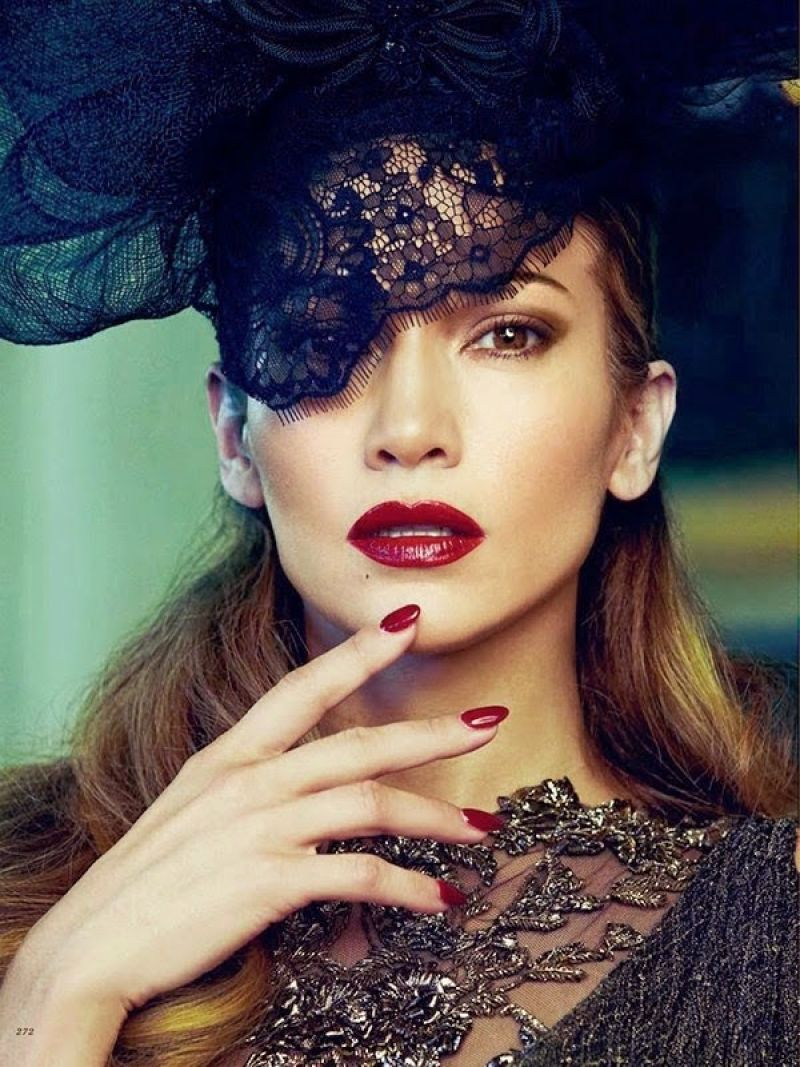 fotos de Jennifer Lopez 12
