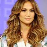 fotos de Jennifer Lopez 16