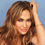 fotos de Jennifer Lopez 17