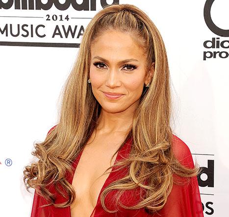 fotos de Jennifer Lopez 2